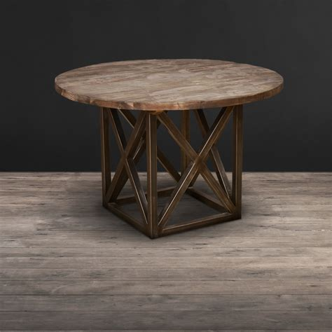 Timothy Oulton Axel Dining Table Timothy Oulton Axel Mk2 Dining Table