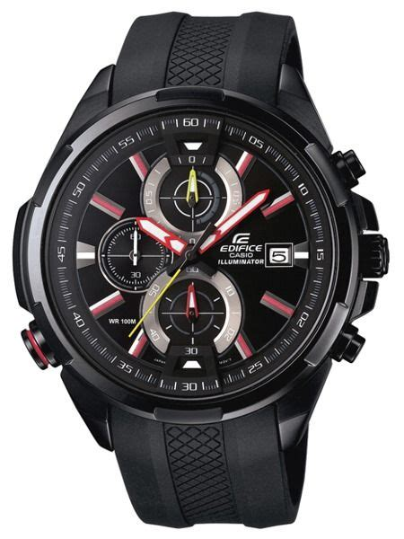 126 best images about casio edifice watches on handbags and bull racing