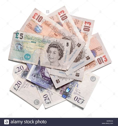 images of money pound sterling paper money stock photo royalty free image