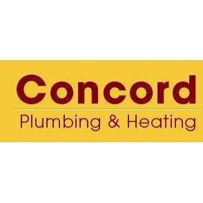 Concord Plumbing Supplies by Concord Plumbing Heating East Pa Company