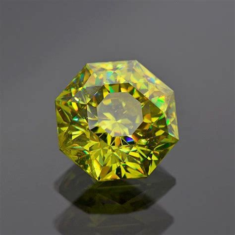 Amethyst Quartz 8 31 Cts superb lemon lime sphalerite gemstone from spain 12 56 cts