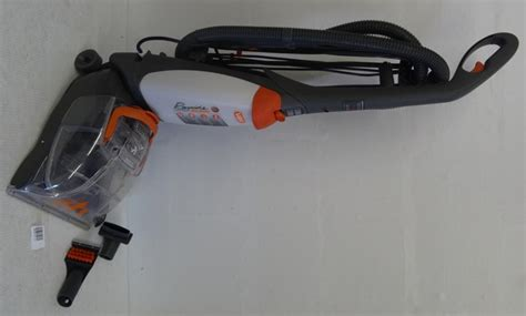 vax v 026rd rapide deluxe upright carpet and upholstery washer how to use vax rapide classic carpet washer