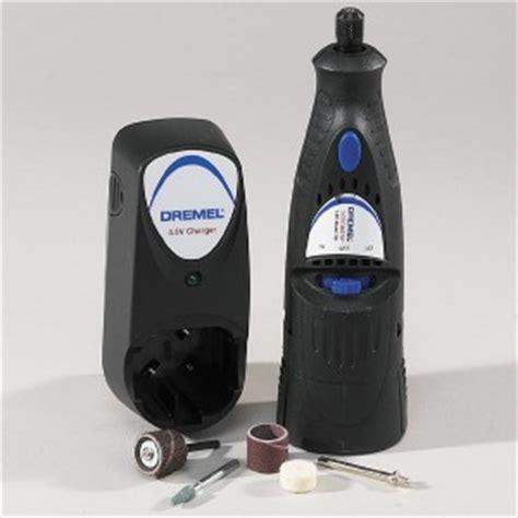 dremel nail grinder dremel 2 spd rechargeable cordless pet nail grinder kit ebay