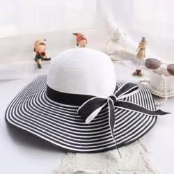 achetez en gros blanc chapeau de en ligne 224 des