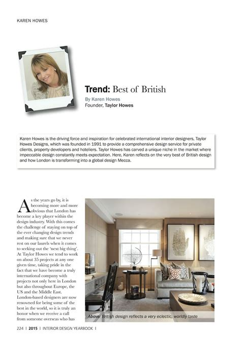 yearbook design indonesia 126 best taylor howes press images on pinterest