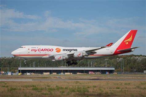 airasia cargo tracking un boeing 747 400 turc s 233 crase au kirghizstan air cosmos