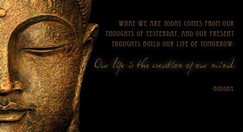 positive buddha quote pictures photos pics photos the buddha motivational inspirational