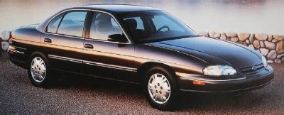 how to learn about cars 1996 chevrolet lumina electronic throttle control 1996 chevrolet lumina 1996 chevrolet lumina howstuffworks