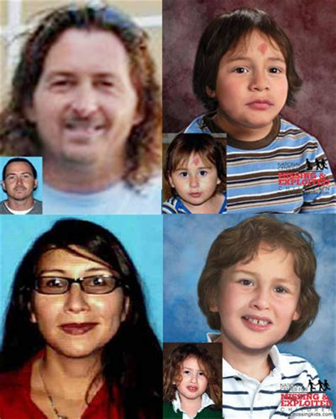 joseph mcstay family found mcstay family mystery update investigation discovery