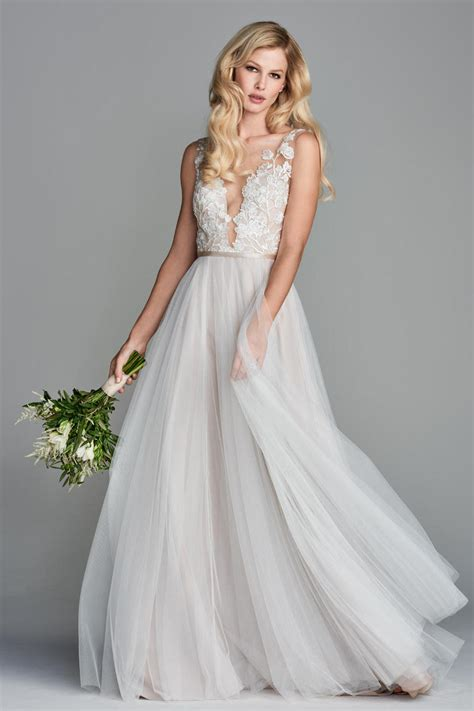 Wedding Dresses 2000 by 2000 Dreams Bridal