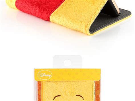Disney Pocahontas Casing Samsung Iphone 7 6s Plus 5s 5c 4s Cases 1 iphone 6 plus 6s plus disney winnie the pooh plush