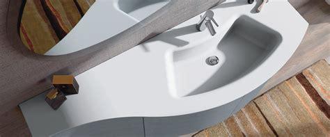 corian waschtischplatte preis fugenlose corian waschtische auf ma 223 bad direkt