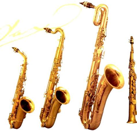what instruments can be found in the jazz rhythm section wind instruments sveti sava badnjevac