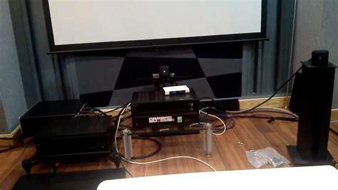 boston acoustics soundware xs 5 1 home theater speaker