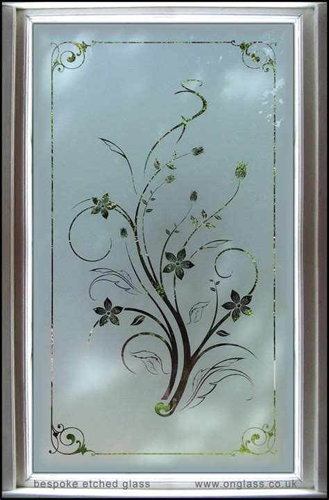 bespoke etched glass jpg  glass etching designs