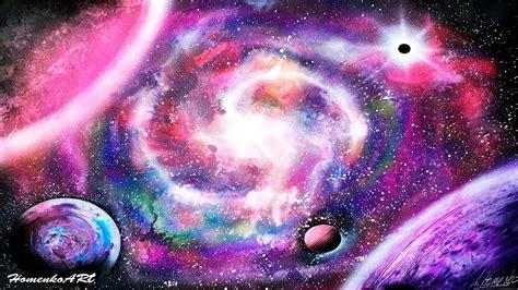 spray paint nebula amazing spray paint nebula picture pink violet blue