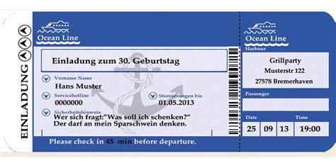 Vorlage Word Einladungskarte Einladungskarte Geburtstag Einladungskarte Geburtstag Vorlage Word Einladungskarten