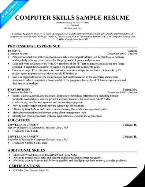 Master Essay Sle 100 master thesis project management antitesisadalah