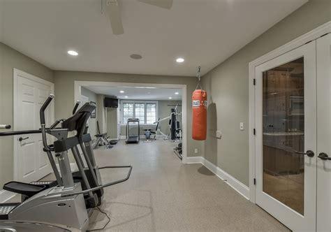 Home Gym Design Companies by 47 Extraordinary Home Gym Design Ideas Home Remodeling