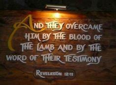 Seven Places Jesus Shed His Blood by 1000 Images About His Holy Precious Blood Jesus On