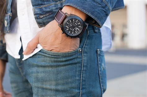 watches 3 styles to wear in 2017 the fashion tag