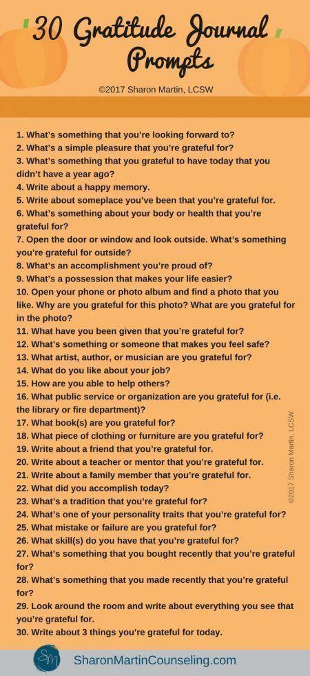 power  gratitude  gratitude journal prompts