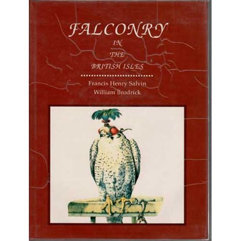 edition falc books buteo books aba sales falconry