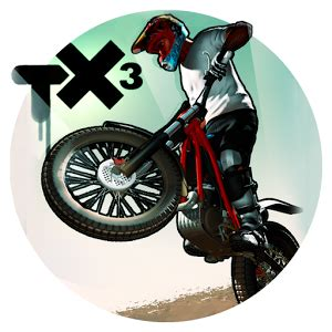 trial xtreme 3 full version apk free download for pc trial xtreme 3 apk game full version pro free download