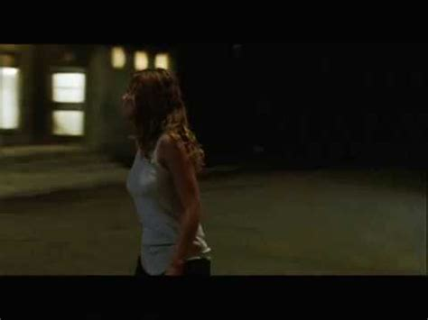house of wax full movie download house of wax full movie 500 mph storm 2013