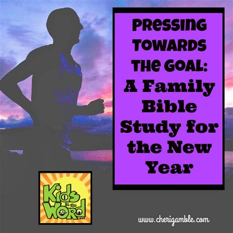 new year discussion questions new year bible study 28 images 2014 gift guide risse s
