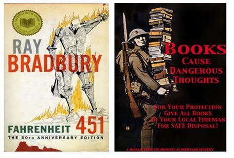 theme of fahrenheit 451 censorship gallery censorship fahrenheit 451 quotes