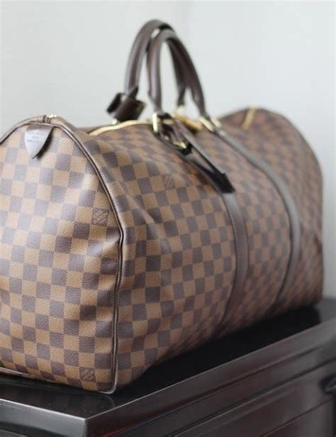 Guess Who The Louis Vuitton Purse by 340 Best Images About S Bags On Bags