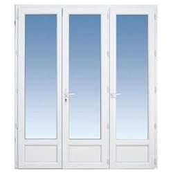 prix porte interieure portes int 233 rieures avec prix porte fenetre pvc renovation
