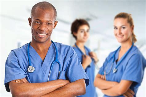 film gratis for b rn steps to becoming a registered nurse