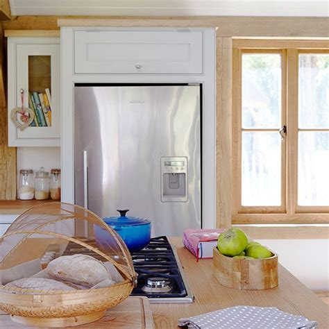 new kitchen ideas that work working kitchen
