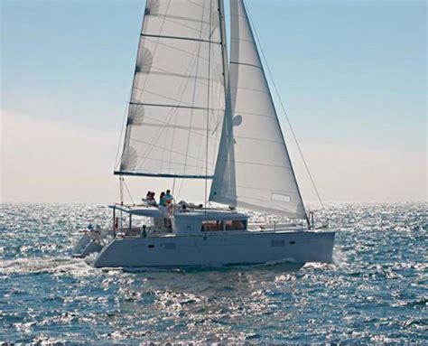 yacht rental batam singapore yacht rental catamaran yachtrental sg