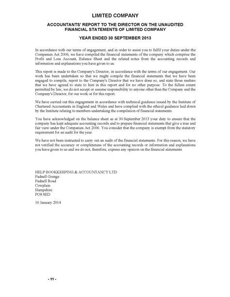 closing bank account letter sle uk vat closing letter 28 images vat cancellation letter
