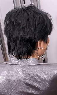kris jenner haircut side view kris jenner haircuts great short hair for women over 50
