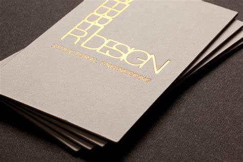 design grafis business card press print digital melbourne webber design business cards