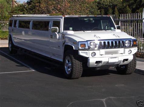 hummer suv limo h2 hummer limousine denver suv limo rental denver colorado