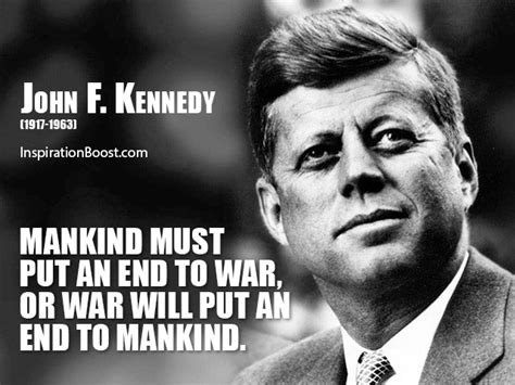 ending our uncivil war a path to political recovery spiritual renewal books f kennedy quotes quotesgram