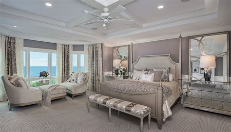 interior designers sarasota fl sarasota interior designers and custom build by lancaster