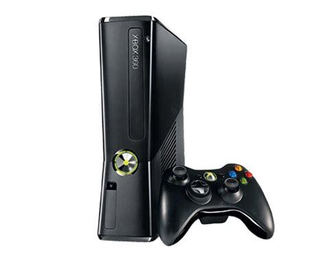 xbox 360 console prezzo xbox 360 slim prezzo best price on xbox 360 slim 250gb