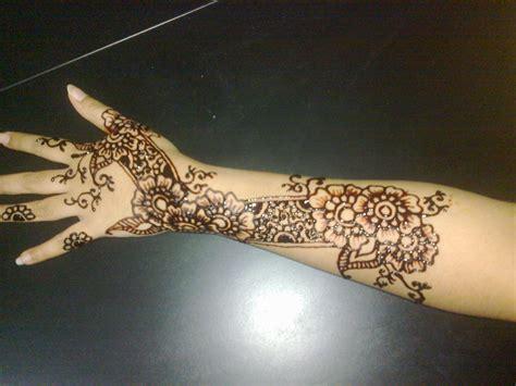 henna artist perak makedes com