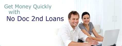 no doc home equity loan home review