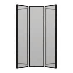 Cermin Ikea stave cermin 130x160 cm ikea