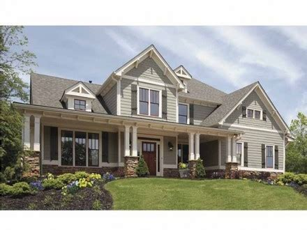 craftsman house plans with front porch single story craftsman house plans craftsman style house plans with porches craftsman