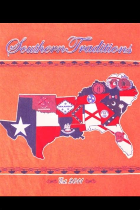 Most Southern non Confederate state; Oklahoma, Kentucky