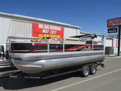 fishing boat for sale colorado pontoon boats for sale in colorado