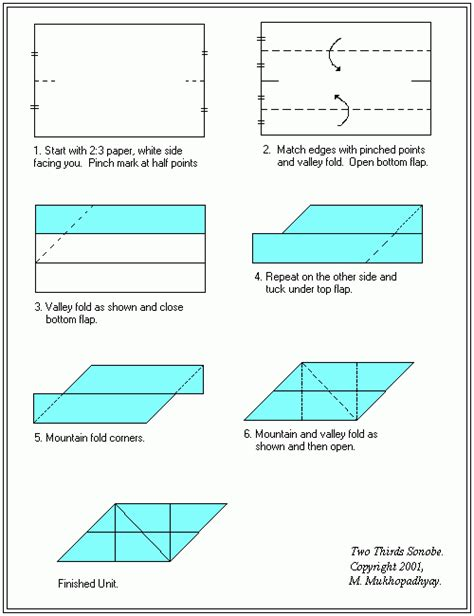 Origami Terminology - origami terminology 28 images geometry in origami f